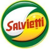 Logo Salvietti Fuente: