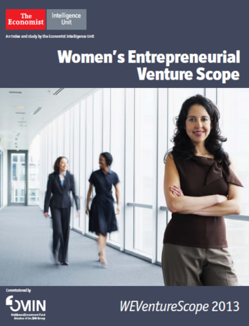 Womens_Entrepreneurial_Venture_Scope_2013