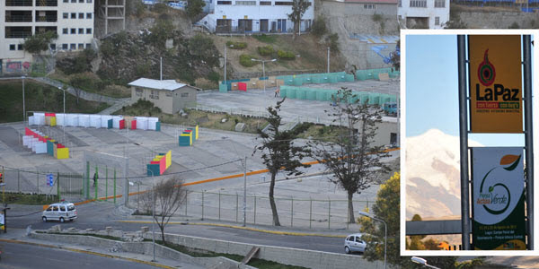 Feria_ambiental