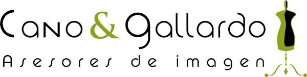 Logo Cano & Gallardo