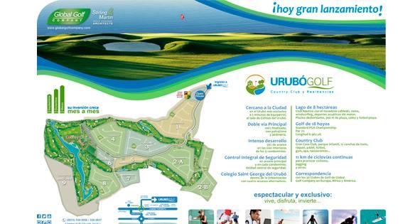 urubo_golf