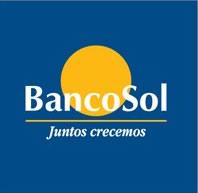 bancosol logo