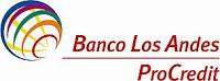 logo_los_andes_pro_credit