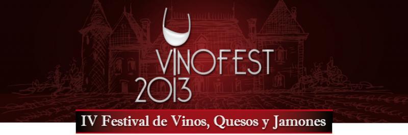 vinofest1