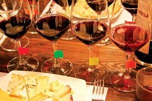 vinofest2013