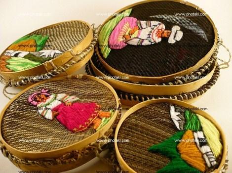 artesania-boliviana1