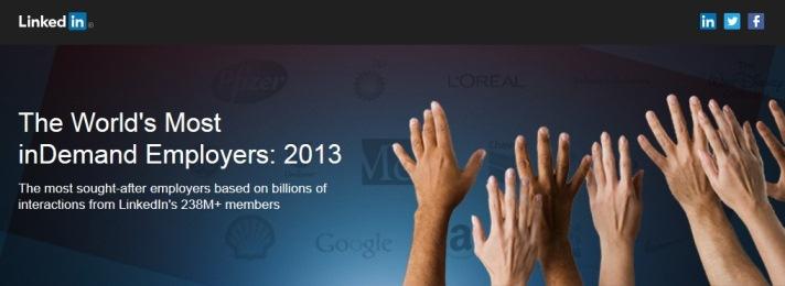 linkedin-employers1