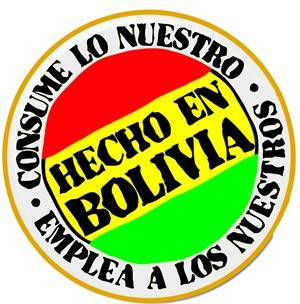 sello-hecho-en-Bolivia
