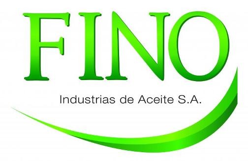 logo Fino