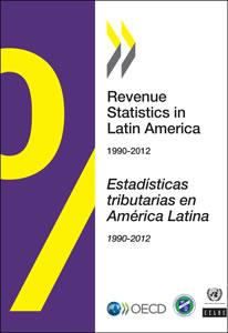 Cover-Rev-Stats-2014
