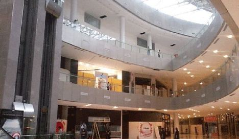 Ventura Mall1