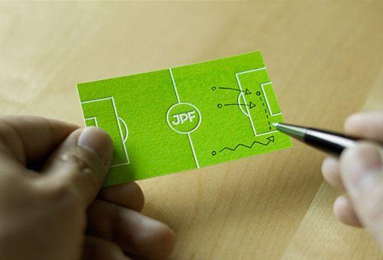 tarjetas-de-presentacion-4-futbol
