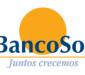 BancoSol1