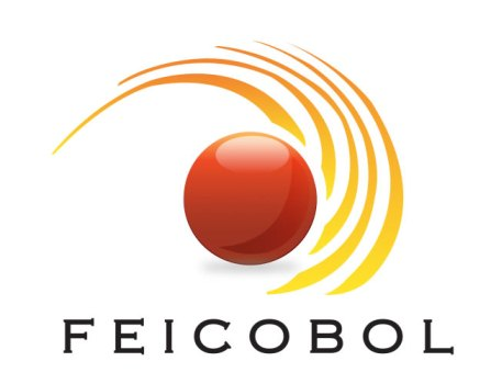 LOGO_FEICOBOL_2.0_