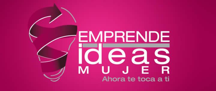 emprende ideas mujer bolivia