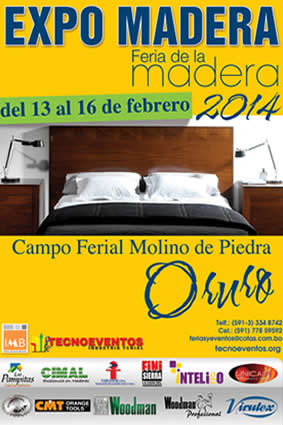 expo_madera_oruro_2014nuevo