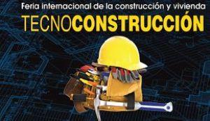 tecnoconstrucción