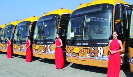 Buses Pumakatari1