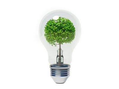 Consejos para Ahorrar Energia Electrica