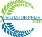 ecuator prize2