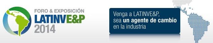 header_latinvep_es