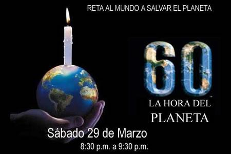 hora del planeta2