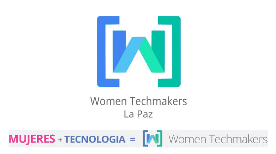 women-techmakers