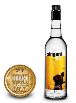 2013-craft-spirits-awards-singani-63