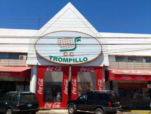 Fidalga_Supermercado