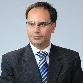 Sergio Asbun