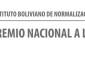 Logo_Premio_CALIDAD_IB