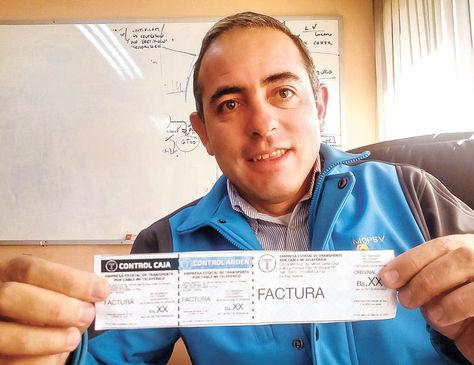 Ticket-Dockweiler-talonario-Solo-Viaje