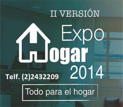 expo hogar