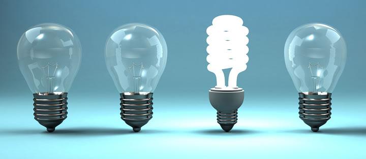 innovacion_emprendimiento