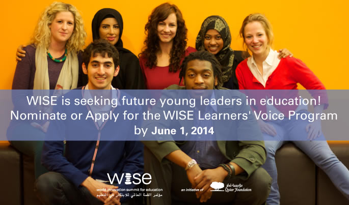 wise_learners_voice_flyer_0