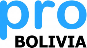 PRO BOLIVIA 1