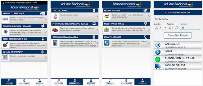 app aduana2