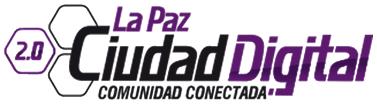 logo ciudad digital