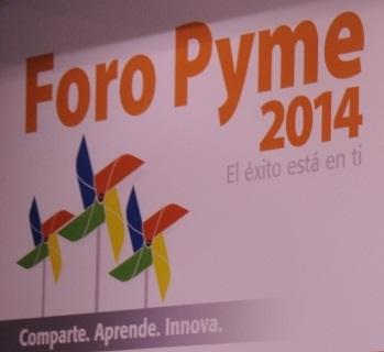 Foro-Pyme-2014