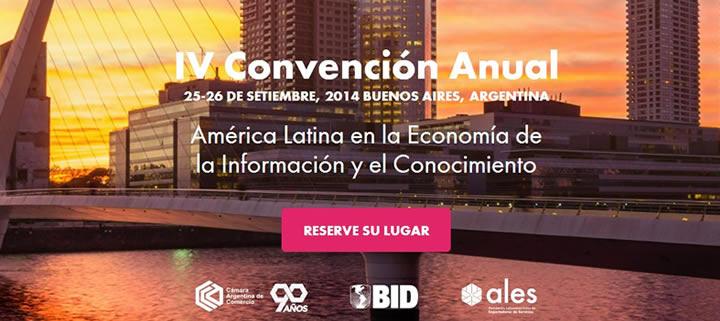 convencion Ales1
