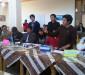 encuentro empresarial2