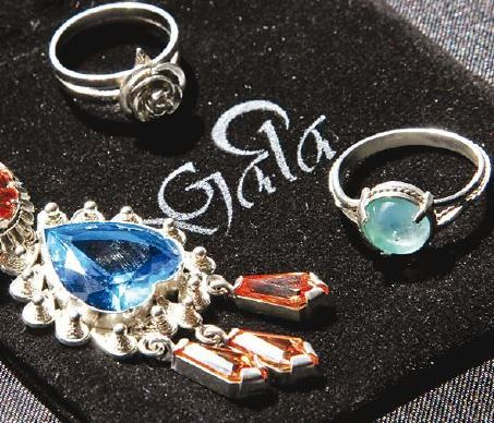 gala joyas