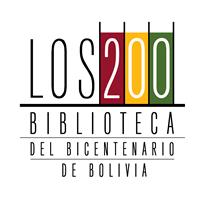 logo-libros-bicentenario-vicepresidencia
