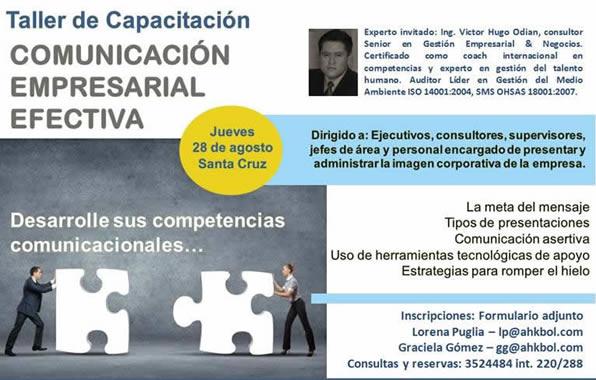 taller comunicacion 2