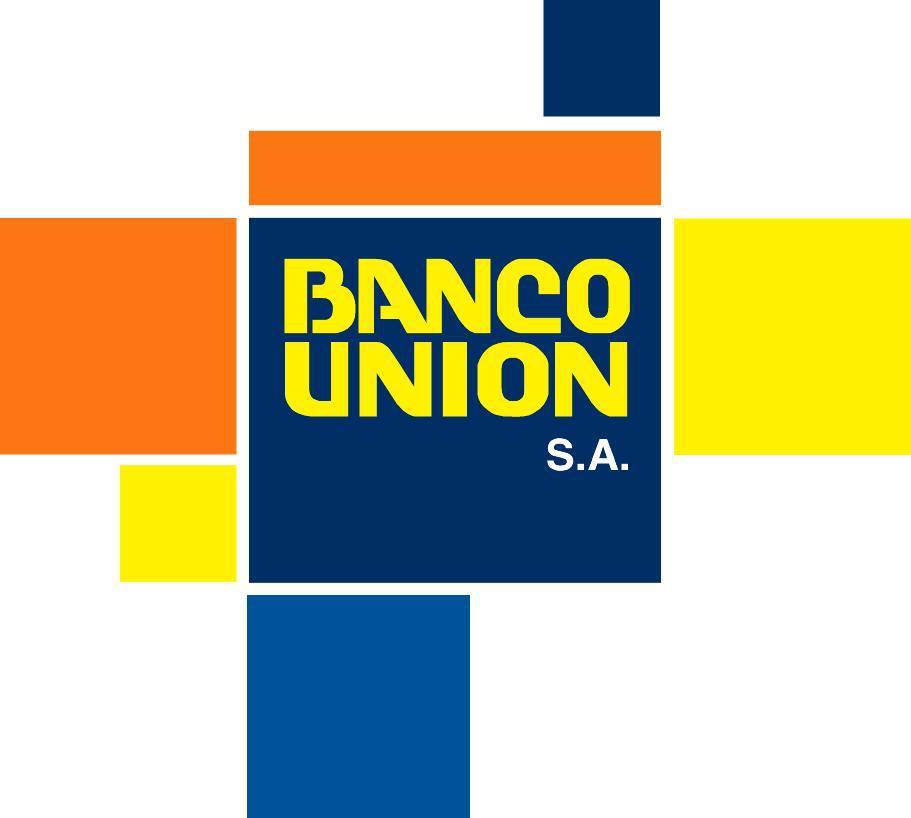 Banco uni n promociona cr dito productivo y de vivienda for Bancos abiertos por la tarde
