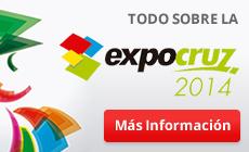 Expocruz