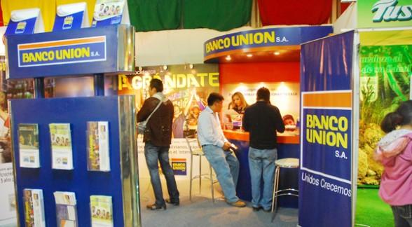 Fuente feriasbolivia.blogspot.com