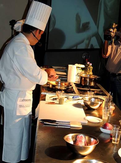 chefs2