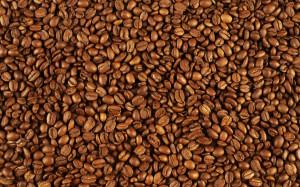 Granos de café/ Picgifts