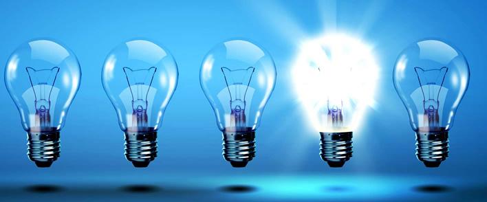 innovacion_tips